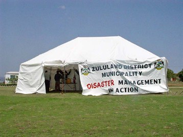 Disaster Management_01